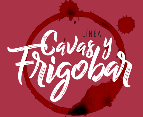 Linea Cavas