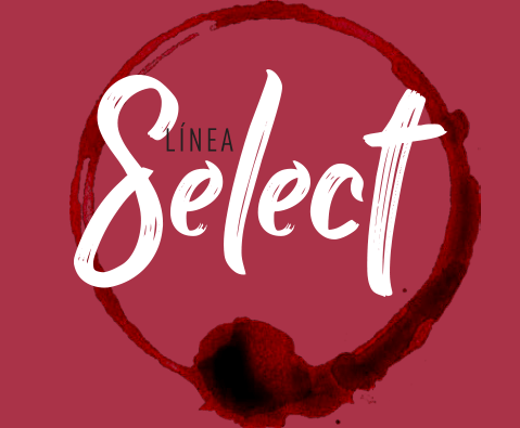 Linea Select