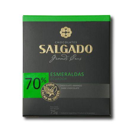SalgadoEsmeraldas_140133.jpg