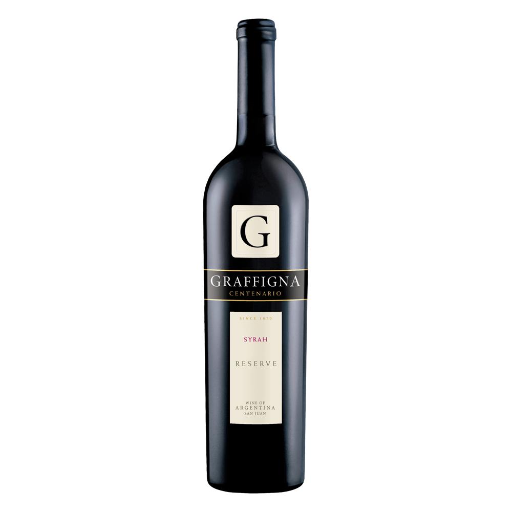 Graffigna-Centenario---750-ml---COD-130915--VINOS-TINTOS
