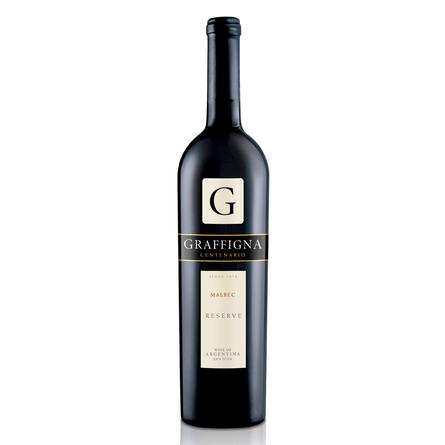 Graffigna-Centenario---750-ml---COD-130916--VINOS-TINTOS