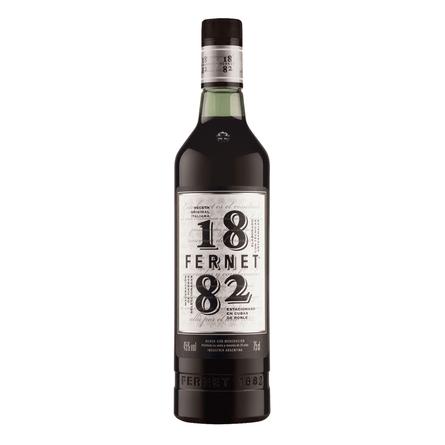 1882---3000-ml---COD-112686--APERITIVOS