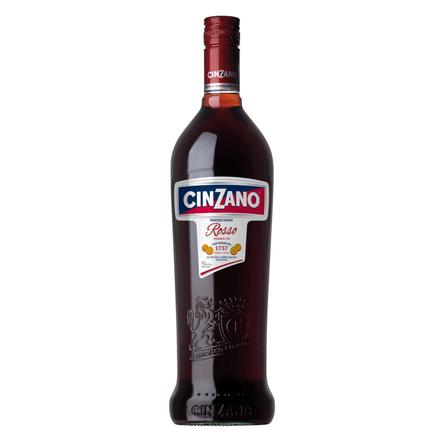 Cinzano-Rosso---900-ml---COD-114002--APERITIVOS