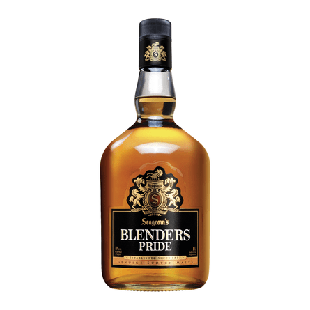 Blender-s-Pride---1000-ml---COD-120301--WHISKY