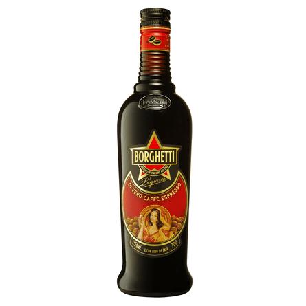 Borghetti---750-ml---COD-131615--LICORES