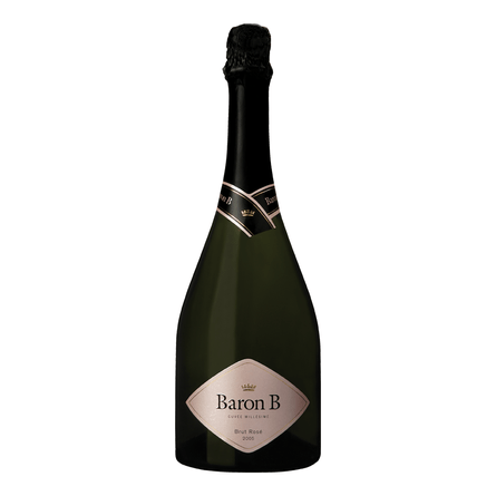 Baron-B-Rose---750-ml---COD-153030--ESPUMANTES