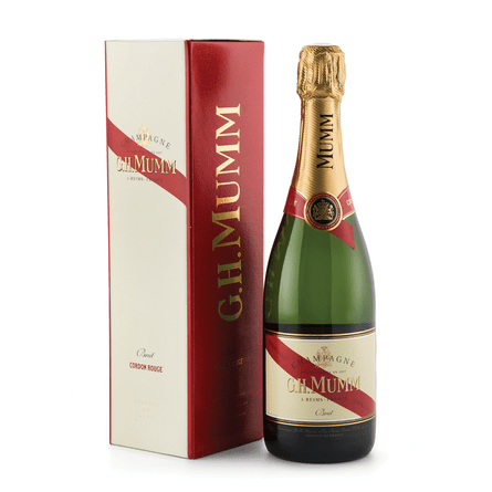 Cordon-Rouge---750-ml---COD-210402--CHAMPAGNE