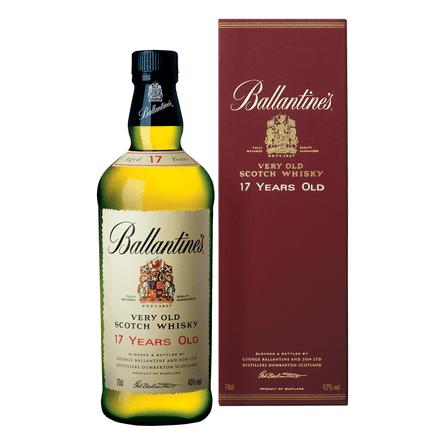 Ballantine-s-17---750-ml---COD-222004--WHISKY