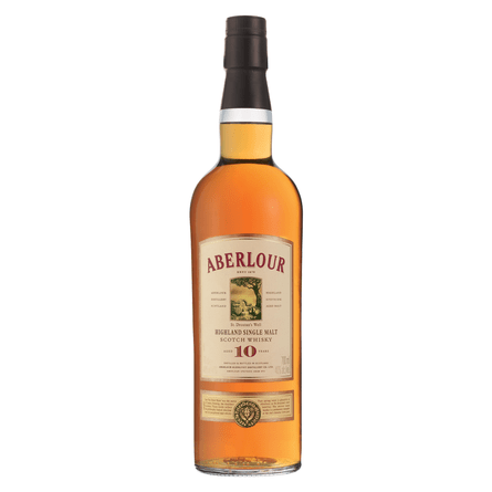 Aberlour-10---1000-ml---COD-222503--WHISKY