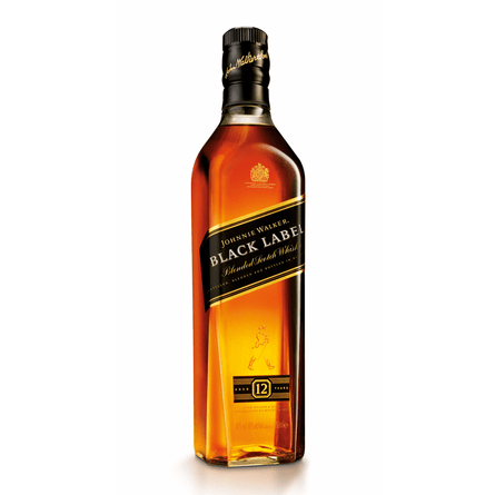 Johnnie-Walker-Black-Label-12---750-ml---COD-224003--WHISKY