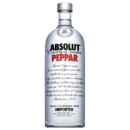 Absolut-Peppar---750-ml---COD-231359--VODKA
