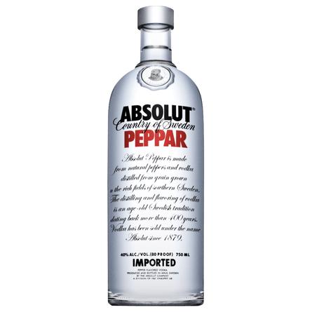 Absolut-Peppar---750-ml---COD-231359--VODKA