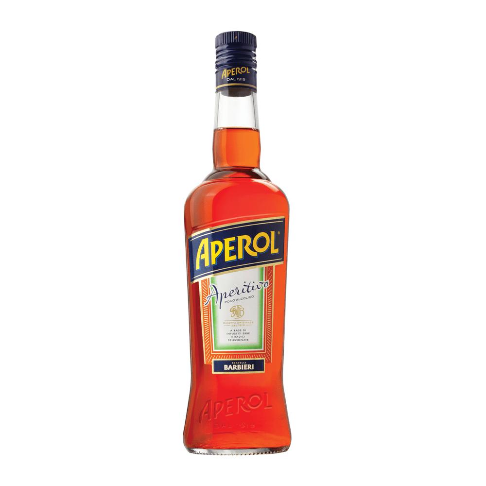 Aperol---750-ml---COD-232915--APERITIVOS