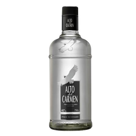 Altos-del-Carmen-Destilado---750-ml---COD-235709--PISCOS