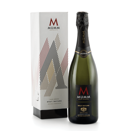Mumm-Cuvee-Reserva-Brut-Nature---750-ml---COD-110414--ESTUCHES