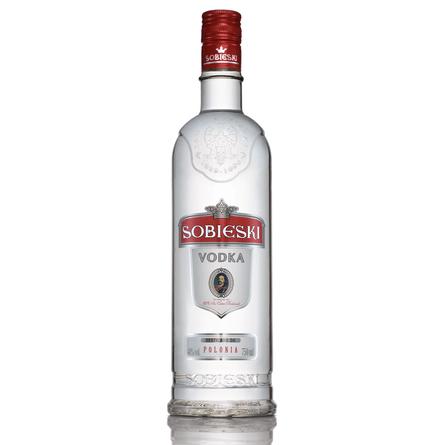 Sobiesky---750-ml---COD-214262--VODKA