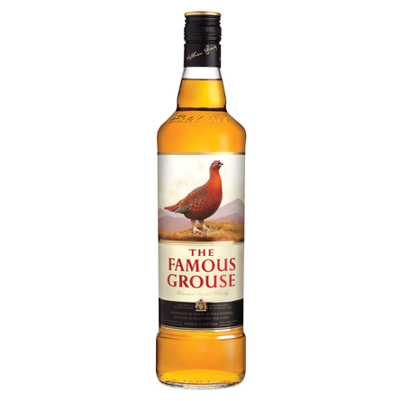 The-Famous-Grouse---750-ml---COD-225202--WHISKY