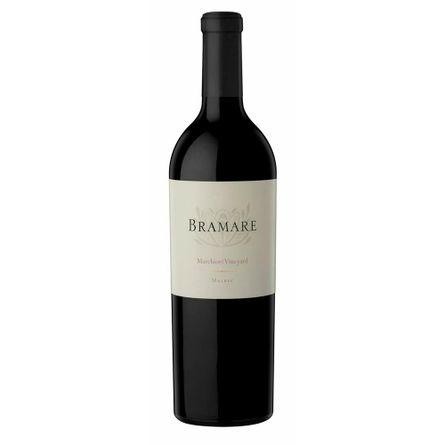 Bramare-Marghiori---750-ml---COD-115518--VINOS-TINTOS