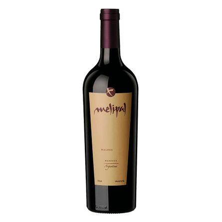 Melipal---750-ml---COD-115520--VINOS-TINTOS