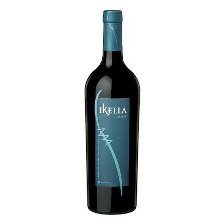 Ikella---750-ml---COD-115526--VINOS-TINTOS