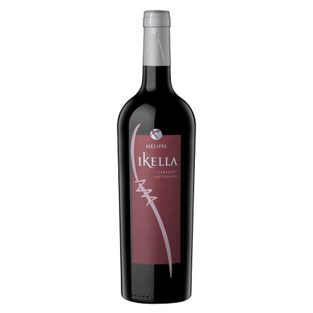 Ikella---750-ml---COD-115527--VINOS-TINTOS