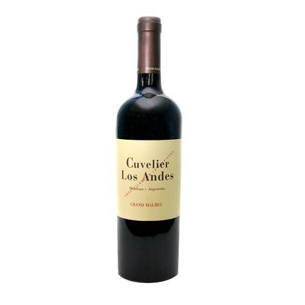 Cuve-Los-Andes-Gran-Malbec---750-ml---COD-132437--VINOS-TINTOS