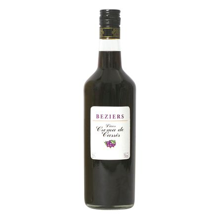Beziers---750-ml---COD-132864--LICORES
