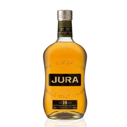 Jura-10-Años---700-ml---COD-212792--WHISKY