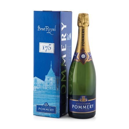 Pommery-Brut-Royal---750-ml---COD-216502--CHAMPAGNE
