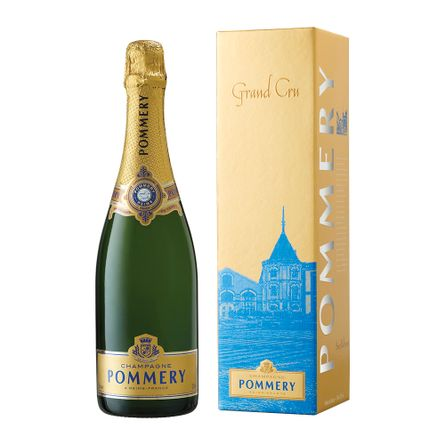 Pommery-Millesime---750-ml---COD-216509--CHAMPAGNE