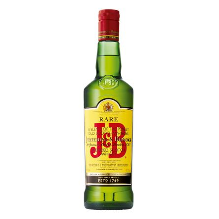 J---B-Rare---1000-ml---COD-222851--WHISKY