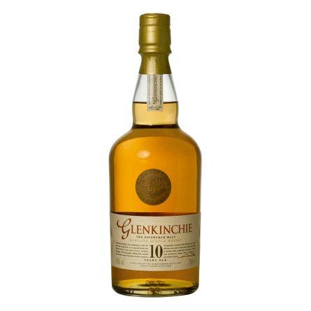Glenkinchie-10---750-ml---COD-222860--WHISKY