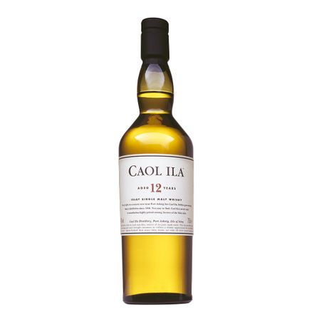 Caol-Ila-12---750-ml---COD-223811--WHISKY