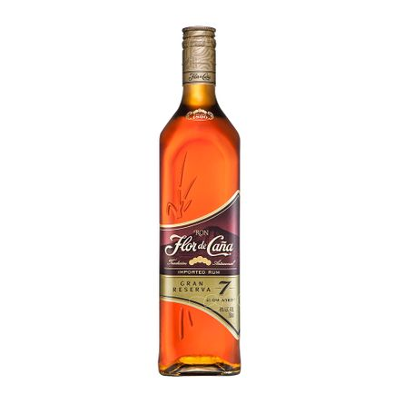 Flor-de-Caña-Gran-reserva-7-Años---750-ml---COD-223907--RON
