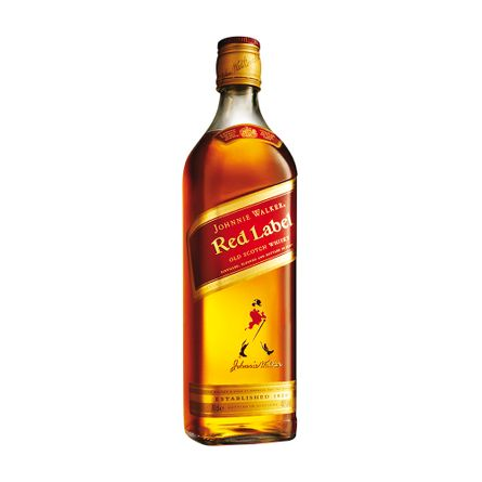 Johnnie-Walker-Red-Label---750-ml---COD-224004--WHISKY