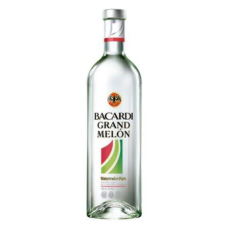 Bacardi-Grand-Melon---750-ml---COD-230523--RON