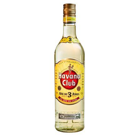 Havana-Cub-3-Años---1000-ml---COD-230651--RON