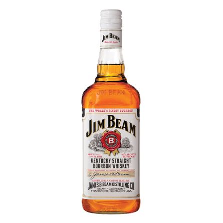 Jim-Beam-White---50-ml---COD-231011--WHISKY