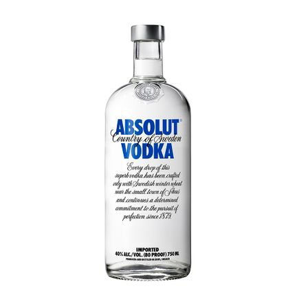 Absolut---750-ml---COD-231350--VODKA