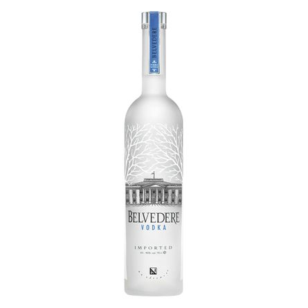 Belvedere----1500-ml---COD-231370--VODKA