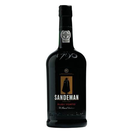 Sandeman-Ruby---750-ml---COD-233323--FORTIFICADOS