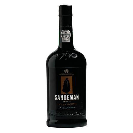 Sandeman-Tawny---750-ml---COD-233324--FORTIFICADOS
