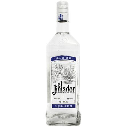 El-Jimador-Blanco---750-ml---COD-234257--TEQUILAS