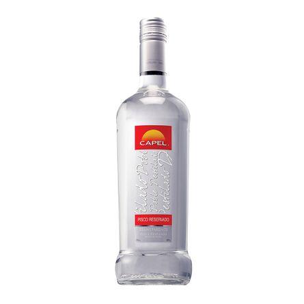Capel-Doble-Destilado---700-ml---COD-235708--PISCOS