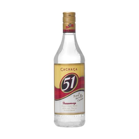 51---1000-ml---COD-237602--AGUARDIENTES