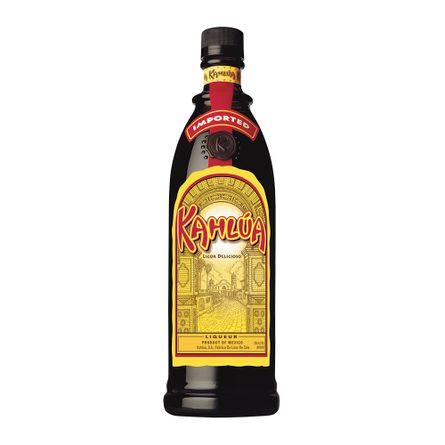 Kahlua---700-ml---COD-237908--LICORES