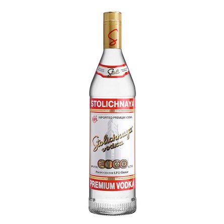 Stolichnaya---750-ml---COD-238355--VODKA