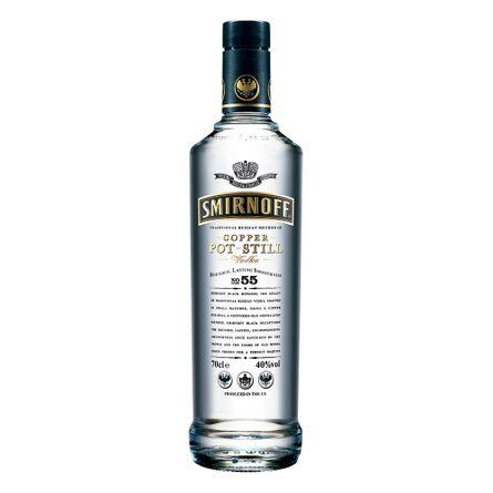 Smirnoff-Black---700-ml---COD-238356--VODKA