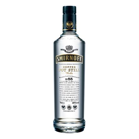 Smirnoff-Black---700-ml---COD-238356--VODKA