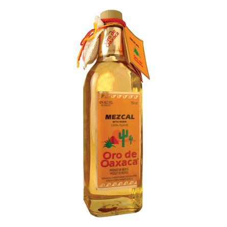 Oro-de-Oaxaca-Mezcal---750-ml---COD-243254--MEZCAL